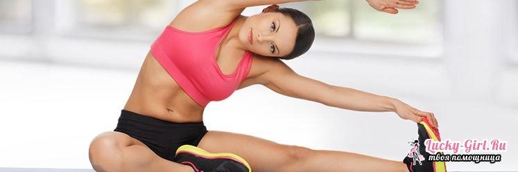 Что лучше фитнес или пилатес для похудения техника тренировок пилатес