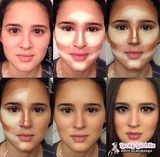 kak-sdelat-pravilnyj-makijazh-lica_2.jpg