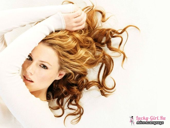 Можно ли красить волосы если они выпадают то время придерживались такого