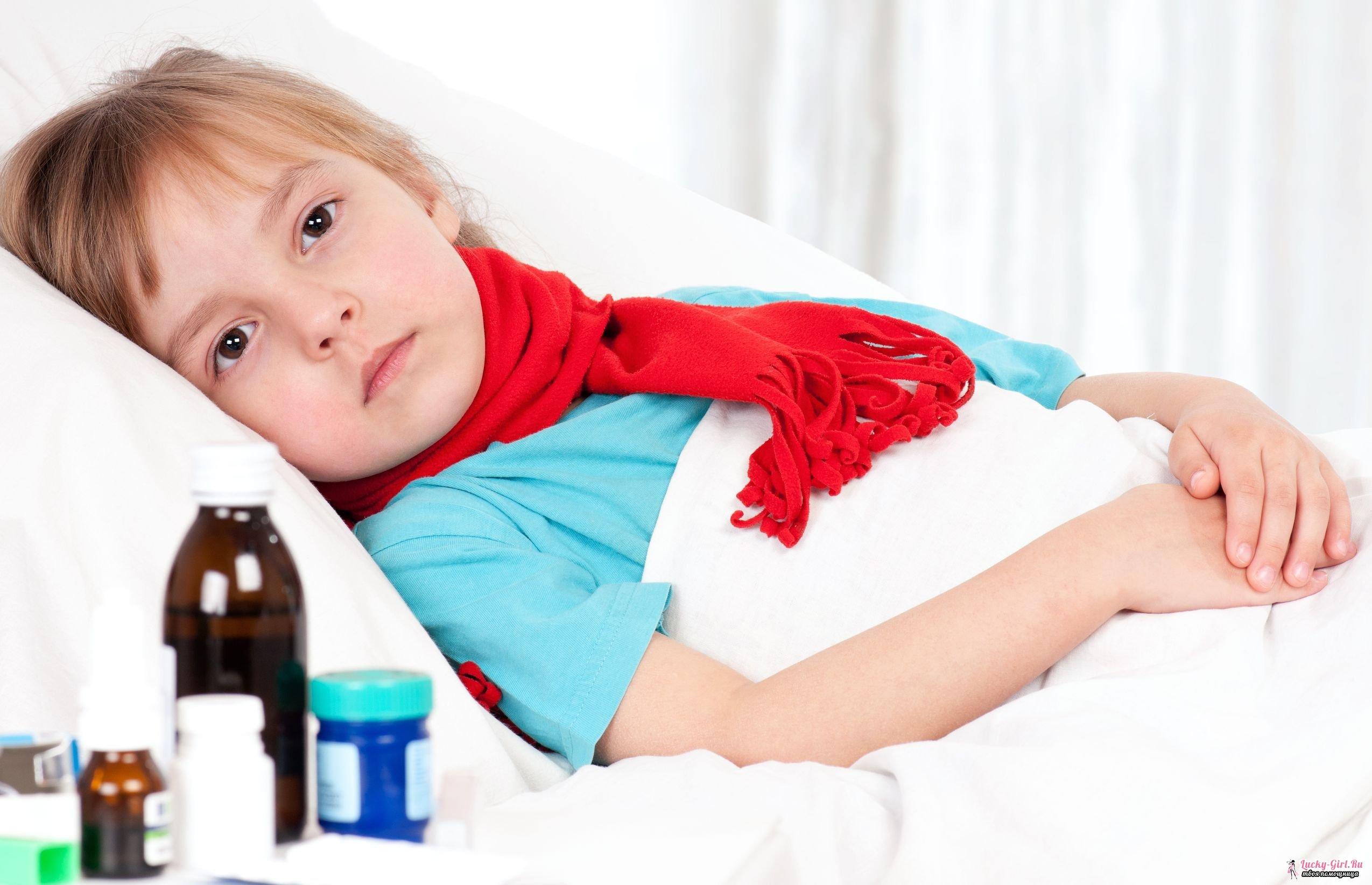 Дозировка суспензии Амоксиклав 250 мг для детей