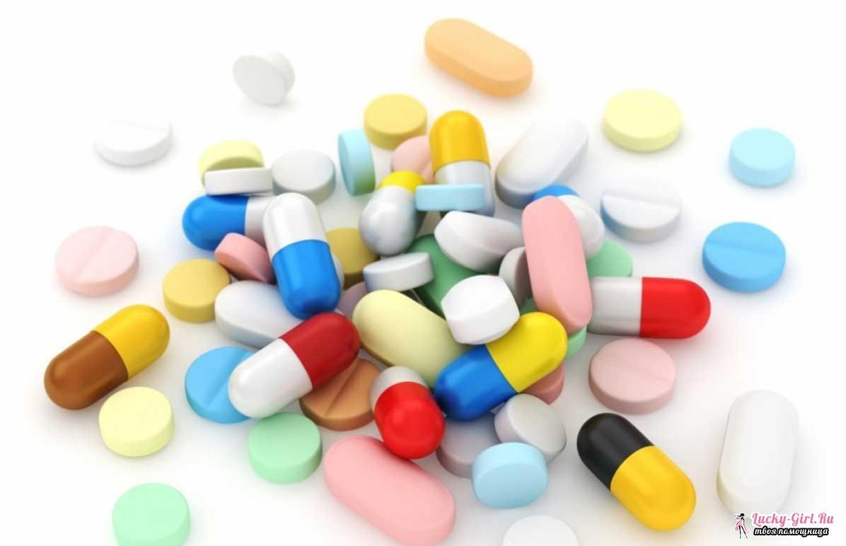Что лучше - Альмагель или Маалокс: аналоги, отзывы о препаратах