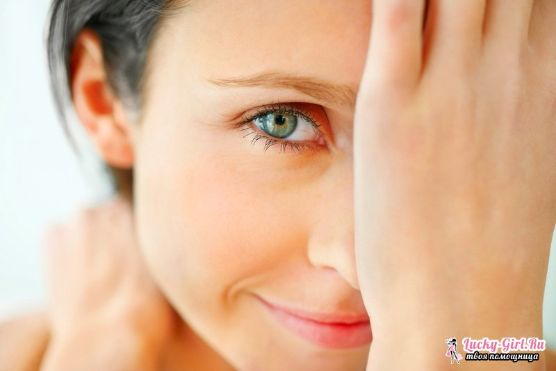 Как быстро вылечить ячмень на глазу дома, чем лечить ячмень на глазу у ребенка?