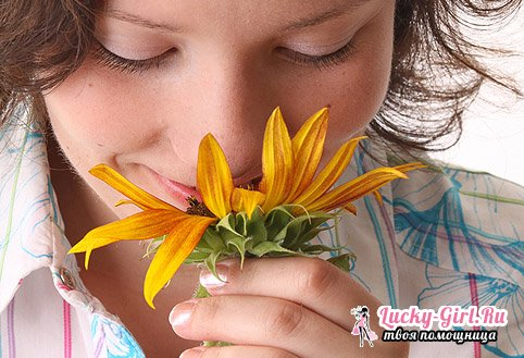 Аллергия на глюконат кальция