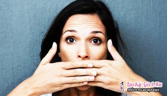 какие клизмы лучше делать для очищения кишечника