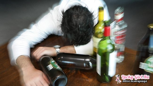Как вывести из запоя в домашних условиях? Правила, советы и проверенные народные рецепты