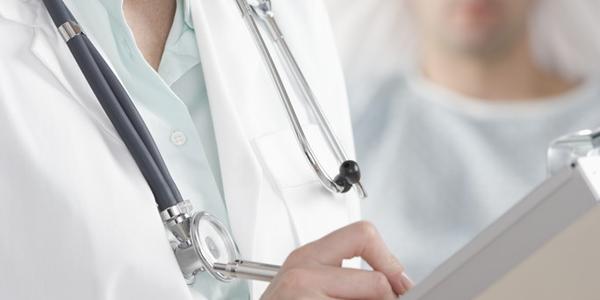 Гемоглобин в крови повышенный: причины. Что делать при повышенном гемоглобине?