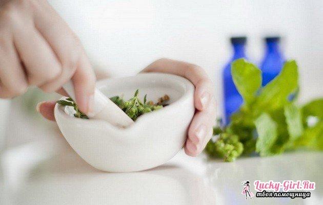 Как избавиться от тошноты? Народные средства и медицинские препараты от тошноты