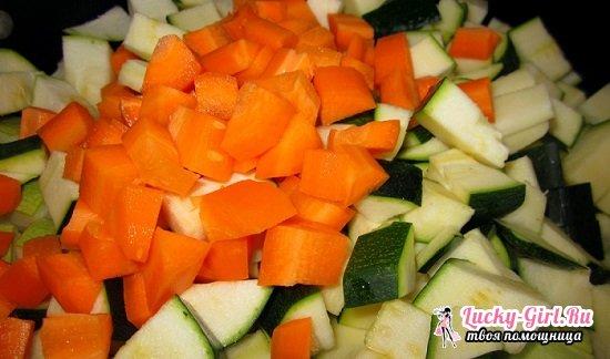 Запеченная телятина в духовке: рецепты