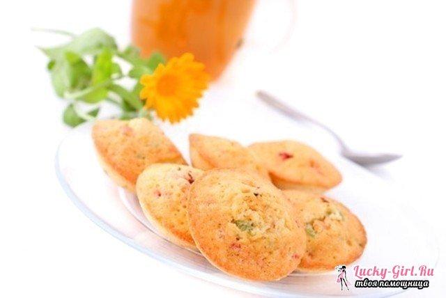 Печенье без яиц: рецепты 7 видов домашней выпечки на любой вкус