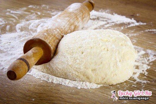 Баранья нога, запеченная в духовке: рецепты с фото