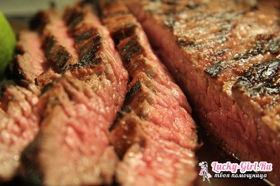 Карбонат свиной: рецепты и особенности приготовления