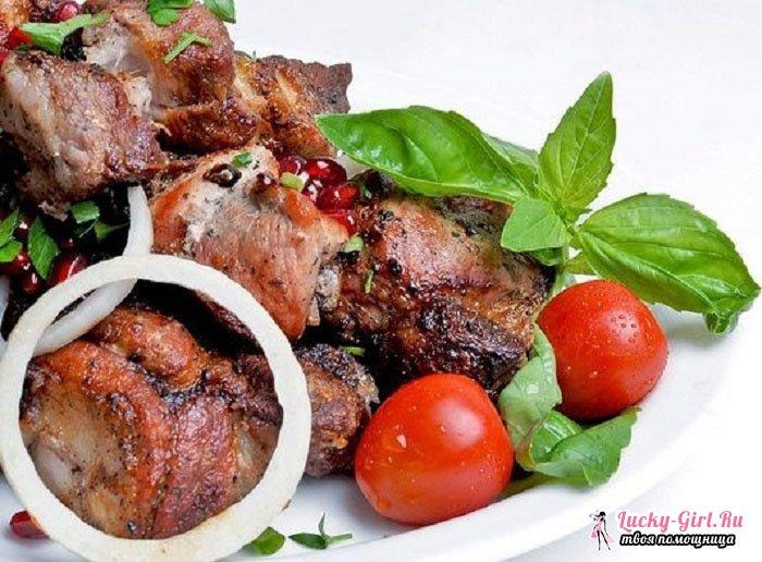 Как приготовить говядину, чтобы она была мягкой? Как вкусно приготовить говядину?