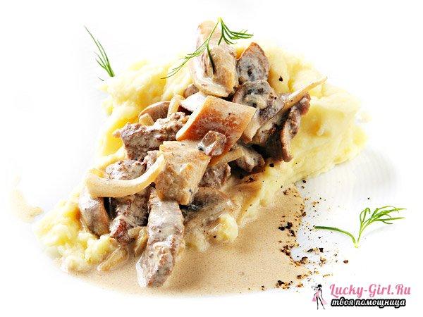 Индейка в мультиварке: лучшие рецепты. Как приготовить филе индейки в мультиварке?