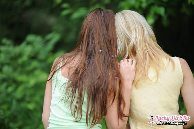 Статусы про дружбу. Подборки статусов о дружбе на разные случаи