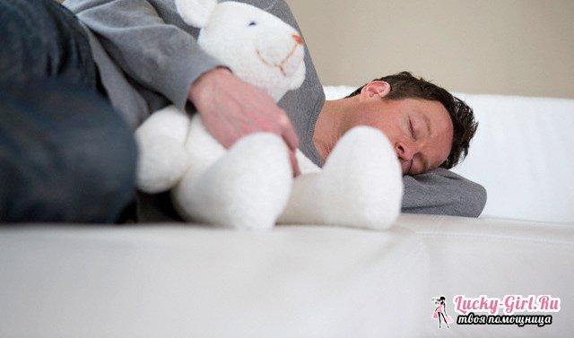 Смс-пожелания спокойной ночи любимому. Теплые и нежные сообщения для парня