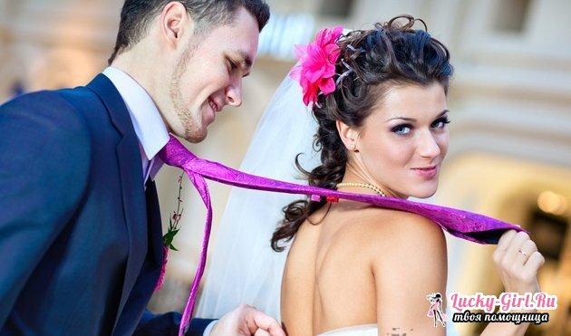 Мужчина Лев и женщина Лев: совместимость в любви и браке