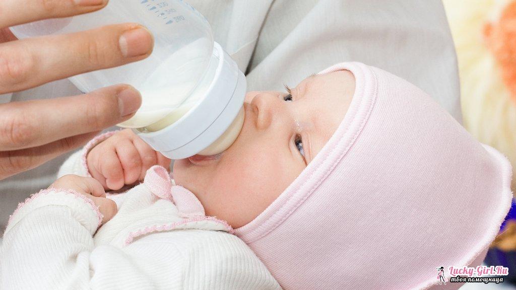 Жидкий стул у грудничка. Понятие нормы, причины и способы лечения жидкого стула у новорожденного
