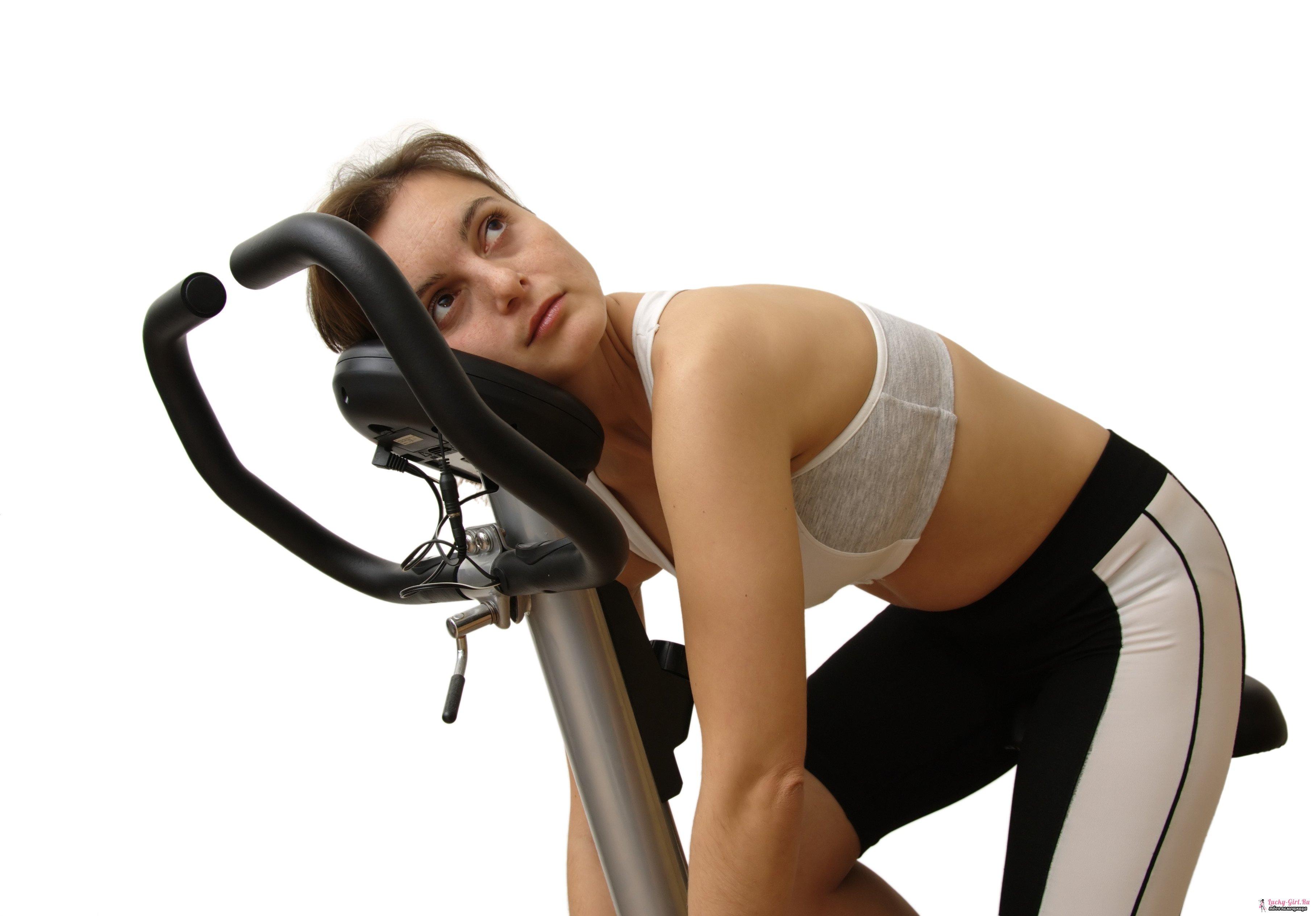 Сбой менструационного цикла: в чем могут быть причины?