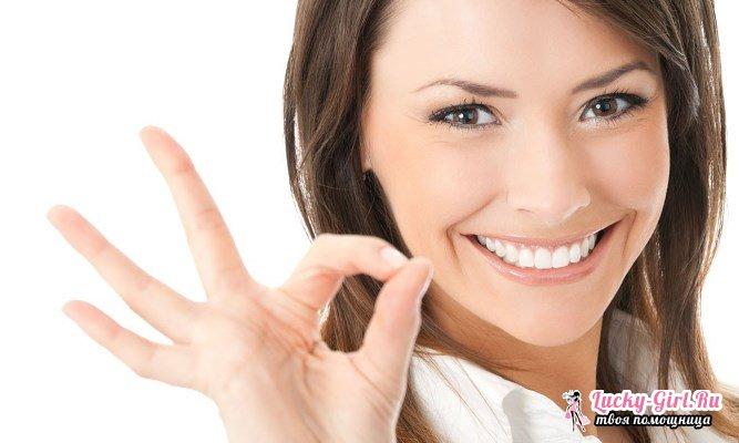 Новаринг противозачаточное кольцо: отзывы. Новаринг: инструкция по применению