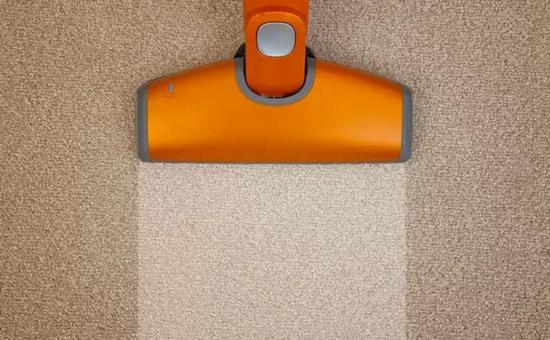 Чем почистить ковер в домашних условиях: отзывы