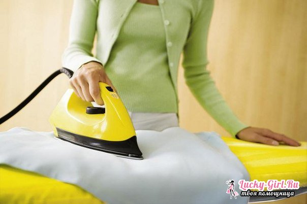 Как убрать клей с одежды? Как убрать клей с одежды, который остался от страз?