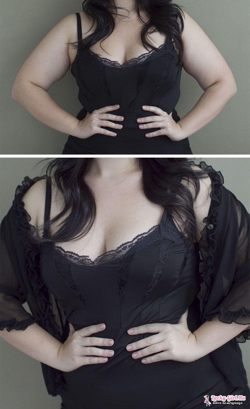 Девушка сверху фото со спины 6 фотография