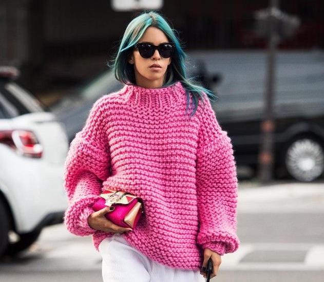 вязаные пуловеры спицами  Записи в рубрике вязаные