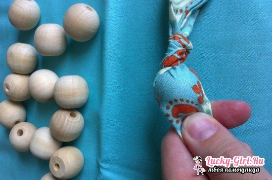 Слингобусы своими руками: мастер-класс по вязанию крючком для начинающих