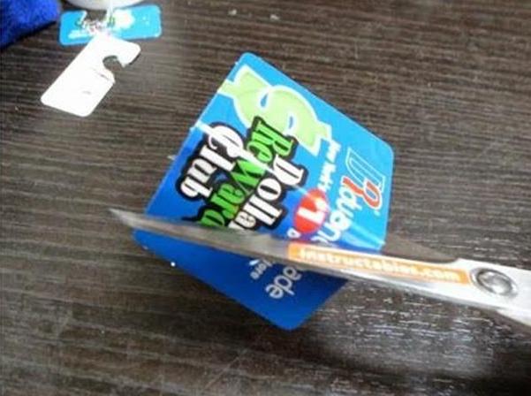 Подставка для телефона своими руками: как сделать? Модульное оригами: подставка для телефона