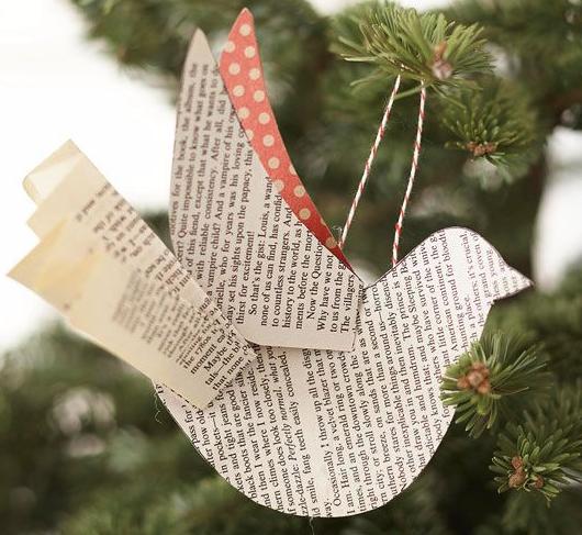 Как сделать из бумаги голубей? Самые интересные способы изготовления бумажных голубей