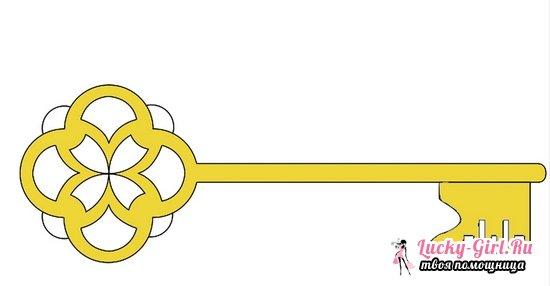 Костюм Буратино: изготовление своими руками