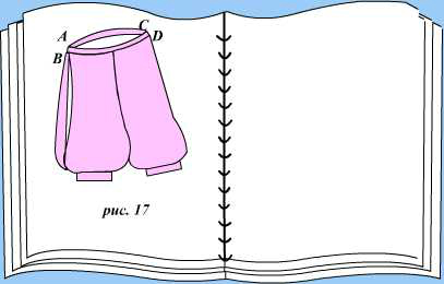 Восточные костюмы для девочек своими руками