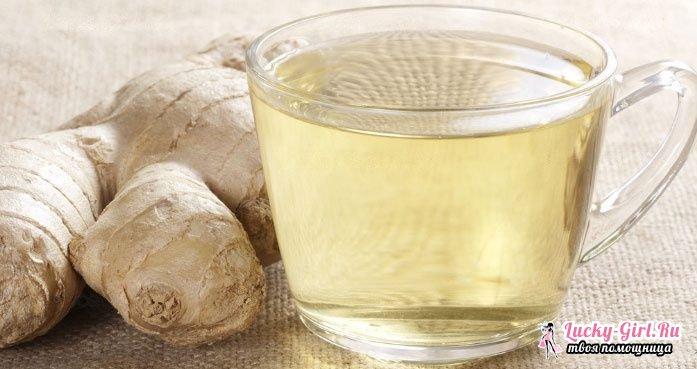 Похудение содой бабушкин рецепт опухолей, варикозного расширения