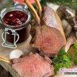 Мясо косули: чем оно полезно и вредно, как его правильно готовить?