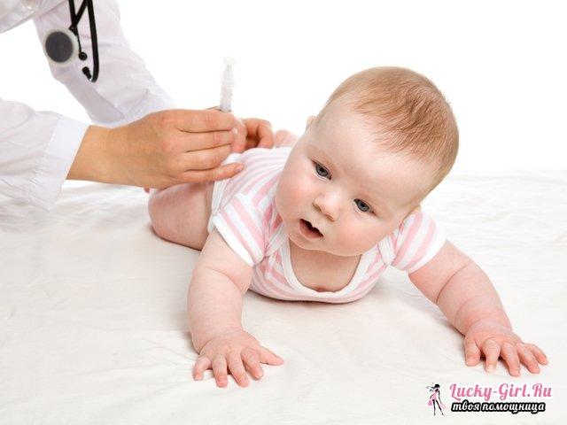 Цефазолин: как разводить новокаином для инъекций детям и взрослым?