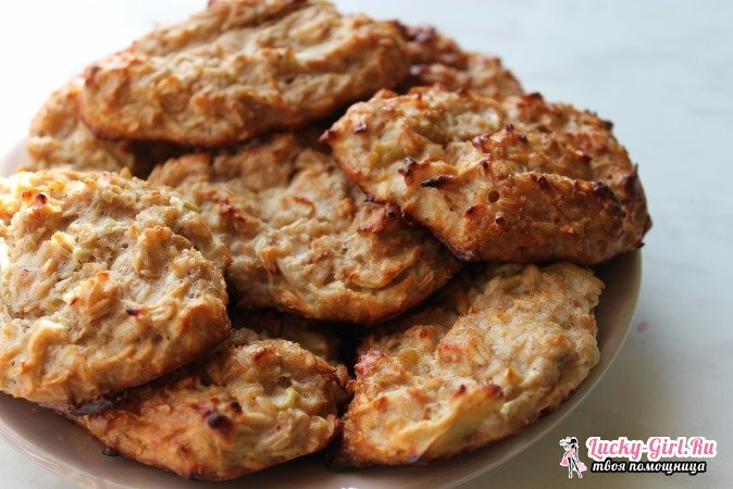 Кукурузная мука: рецепты. Как приготовить хлеб из кукурузной муки?