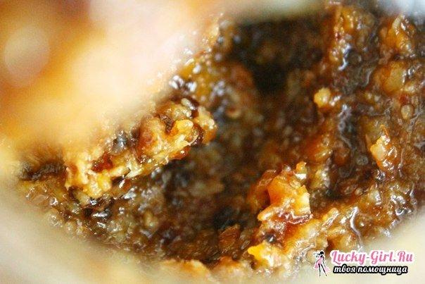 Крем для вафельных трубочек: традиционные и оригинальные рецепты