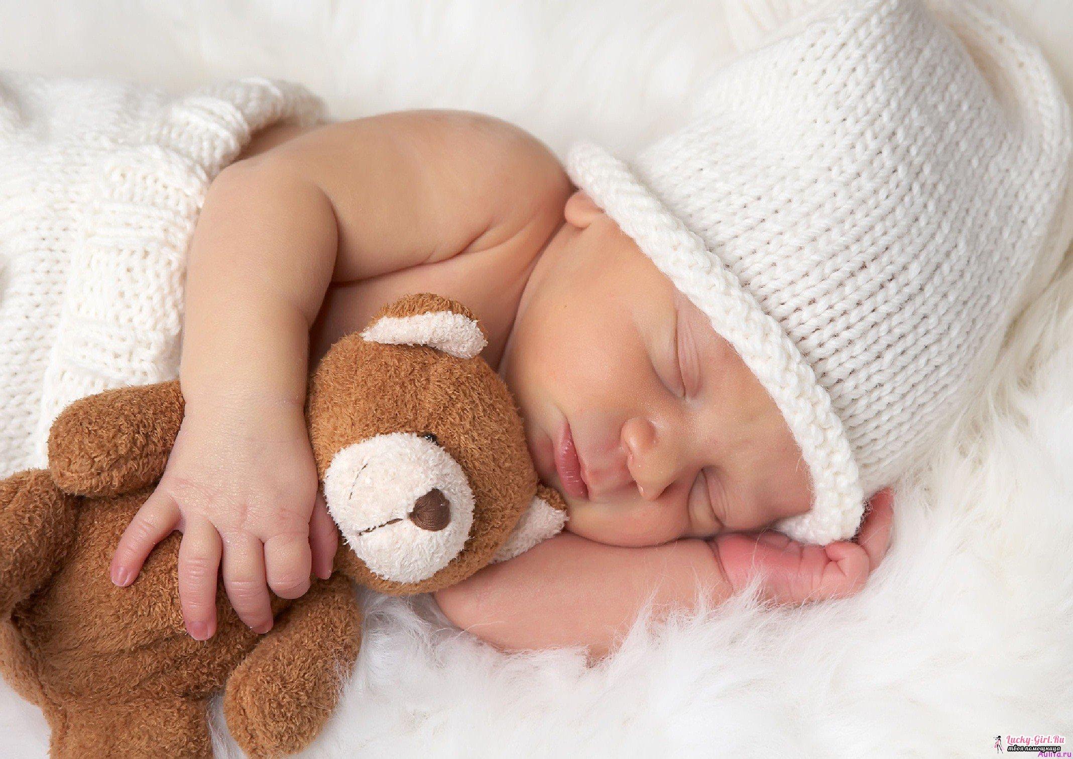 Какова норма билирубина у новорожденных  таблица. Что означает повышенный билирубин и желтушка у младенцев?