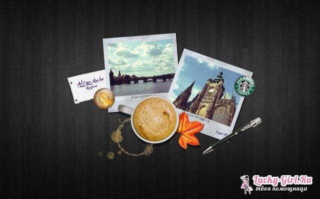 Как подписать открытку? Варианты подписей открытки в зависимости от ситуации
