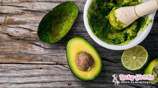 Что такое авокадо  овощ или фрукт: описание