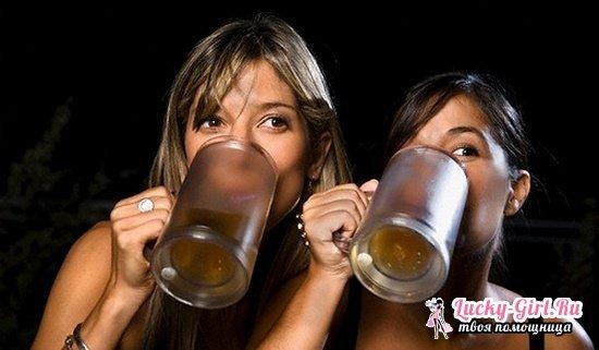Через сколько выветривается 1.5 литра, 2 литра, 2.5 литра пива?