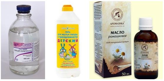Хлорид кальция для лица: нюансы чистки, приготовления масок в домашних условиях