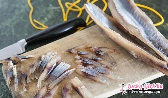 Балык из толстолобика в домашних условиях: рецепты сыровяленой и маринованной рыбы