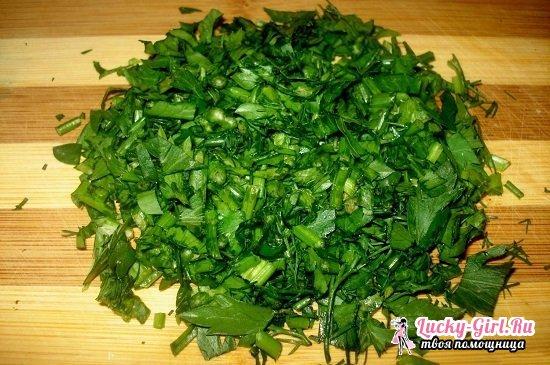 Филе тилапии в духовке: рецепты приготовления с картофелем и помидорами