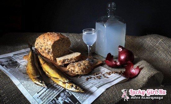 Брага из пшеницы без дрожжей для самогона: лучшие рецепты и полезные советы