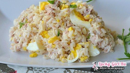Начинка для пирожков с рисом и яйцом, и зеленым луком: лучшие рецепты