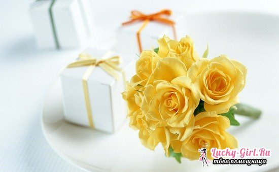 Сколько роз можно дарить девушке: значение количества цветов в букете? О чем расскажет их красный, желтый и другие цвета?